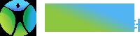 GRND 강원도연구개발사업정보서비스